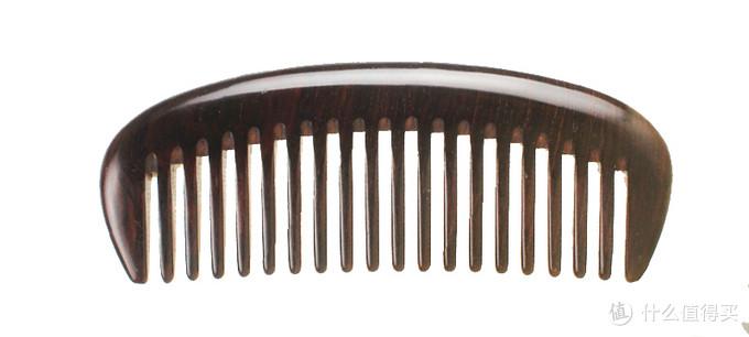 3.0齿距的整木梳